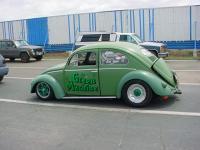 bug o rama 55