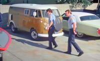 Splittie van in Emergency! (1977)