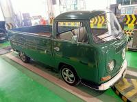 70 Single Cab