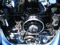 gulpen 2005