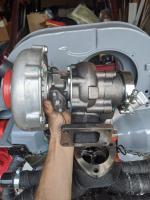 1801cc Turbo