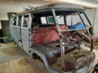 Franken Bus