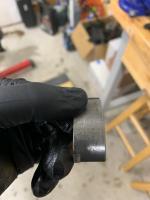 rod bearings