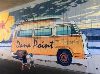 VanaGo at Dana Point - 2020