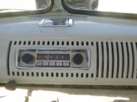 1967 Deluxe