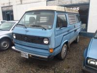 blue '82