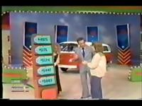 The Price is Right, December 19, 1975