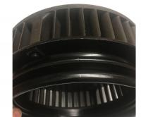 Type 4 fan