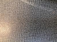 NLAVW Parts Westy SO42 Flooring Part # C9585
