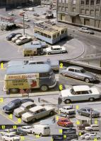 Some City with an Auguste Delvecchio panel bus