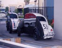 split Herbie