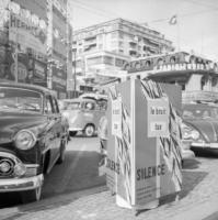 single cab