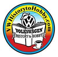 FREE... Add Your VW Club
