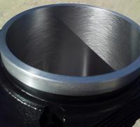 92mm AA cylinder
