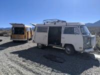 Trip to Taos
