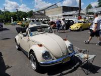 Foreign Car Werks Show-N-Shine