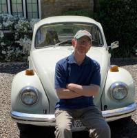 celebrity beetle