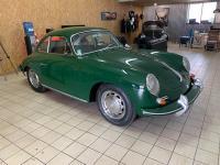 356 in France