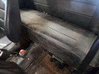 Chinese heater