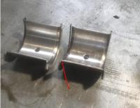bearing shell
