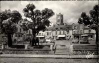 Neauphle- le-Chateau Yvelines