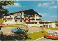 Pilgramsberg