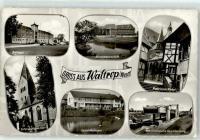 Waltrop