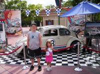 Herbie Fever!!