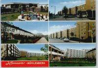 Hannover-Mühlenberg