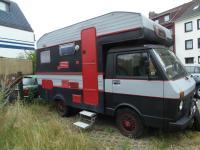 LT31 camper