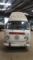 1969 Westy as bought