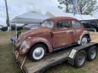 Florida Bug Jam 2020