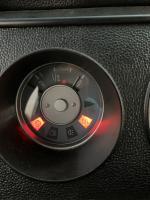 1970 Double cab gas gauge readings