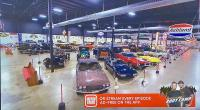 SP2 on Chasing Classic Cars