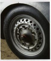 petermax muller weltrekord wheel