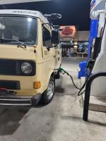 vanagon diesel tank fill neck driver side heater