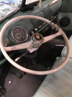 63 11w steering wheel