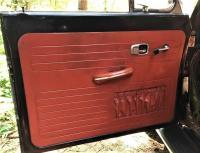 orig door panel