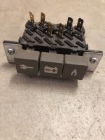 VW Vanagon Parts