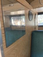 67 EZ Camper