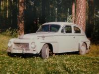 1960 PV