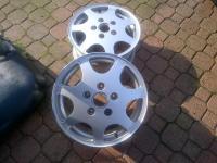 Porsche club sport wheel