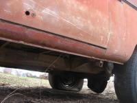 VW blocks, pistons and cylinders, heads, Beetles, Single Cab etc.