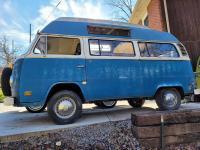 1973 adventurewagon