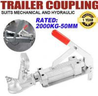 Type 3 trailers