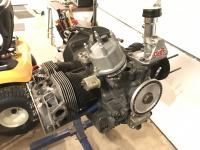 2180 race engine