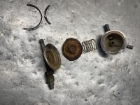 Pierburg fuel cut-off valve autopsy