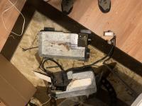 d2l heater