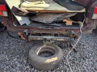 Tire Hanger