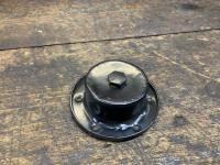 Oil sump formula V